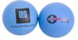 Yogaballs