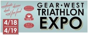 Expo Facebook Banner