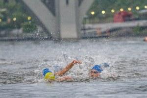 SwimStart3Knox