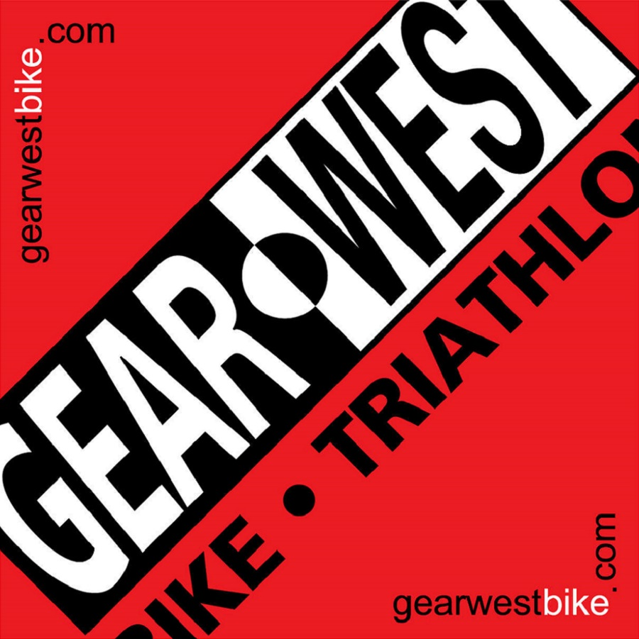 Gear West Bike & Triathlon