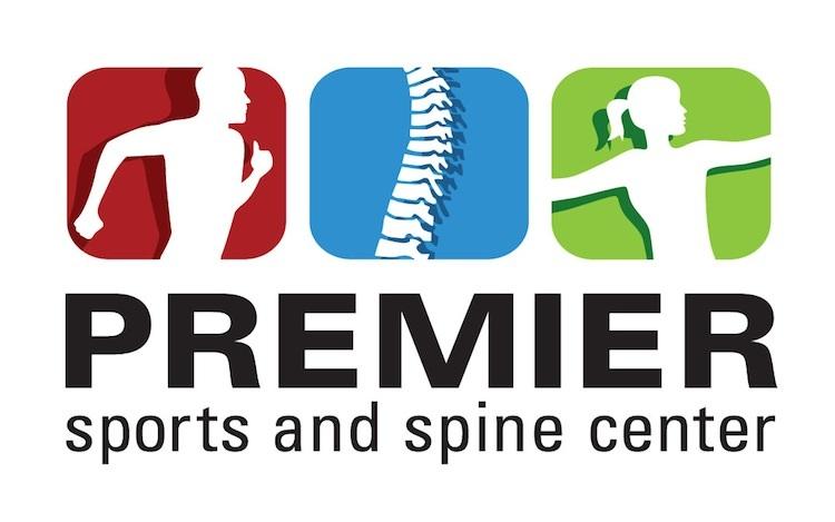 Link 4 – Premier Sports & Spine